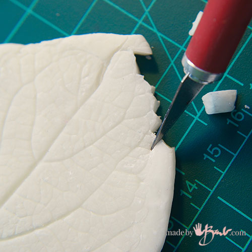 Silicone-Leaf-Stamp-madebybarb---15