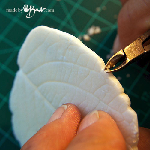 Silicone-Leaf-Stamp-madebybarb---17