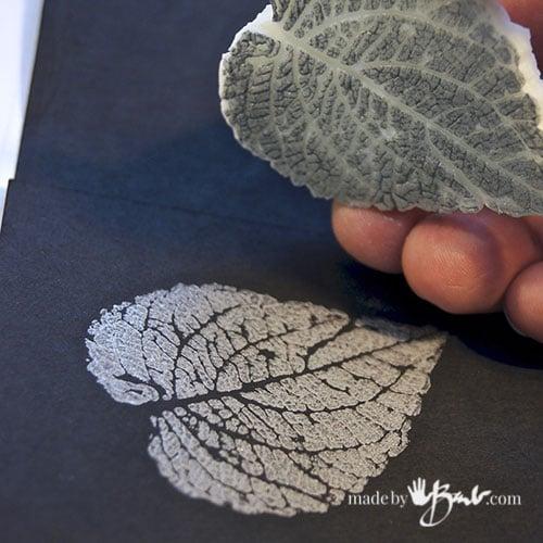 Silicone-Leaf-printing-madebybarb---15