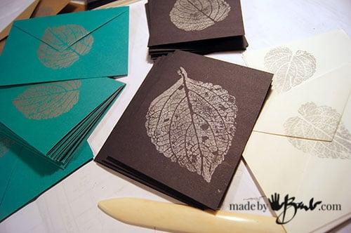 Silicone-Leaf-printing-madebybarb---21