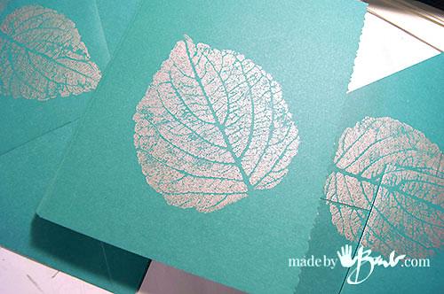 Silicone-Leaf-printing-madebybarb---24