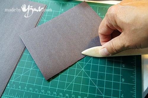 Silicone-Leaf-printing-madebybarb---4