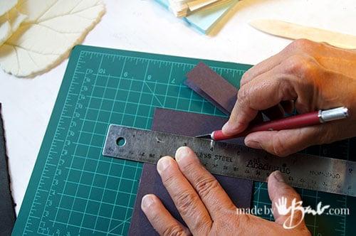 Silicone-Leaf-printing-madebybarb---5