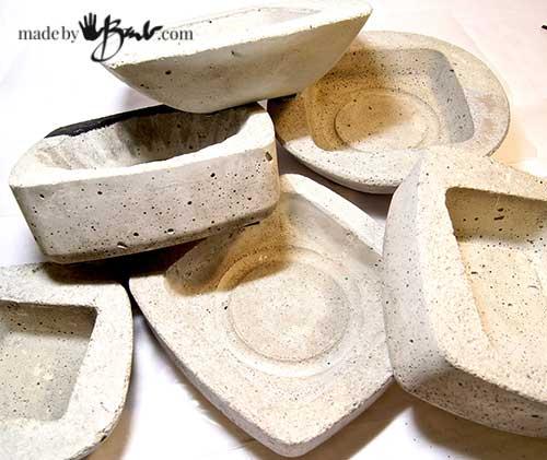 concrete-bowl-paint-technique-madebybarb-1