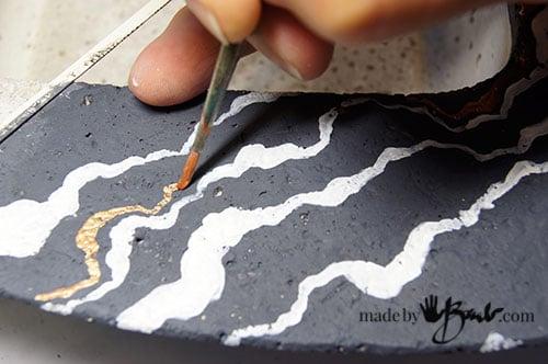 concrete-bowl-paint-technique-madebybarb-13