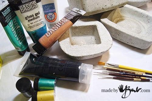 concrete-bowl-paint-technique-madebybarb-2