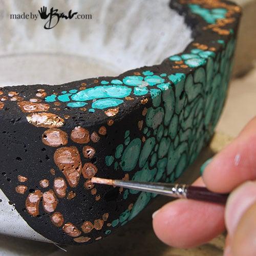 concrete-bowl-paint-technique-madebybarb-7