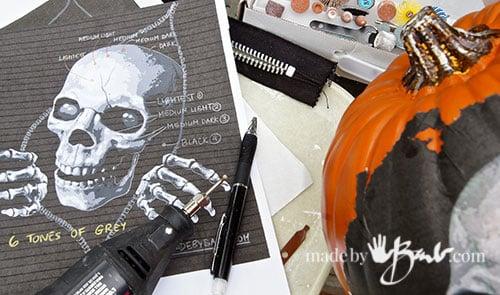 awesome-pumpkin-carving-diy-14-madebybarb-com