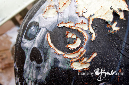 awesome-pumpkin-carving-diy-20-madebybarb-com