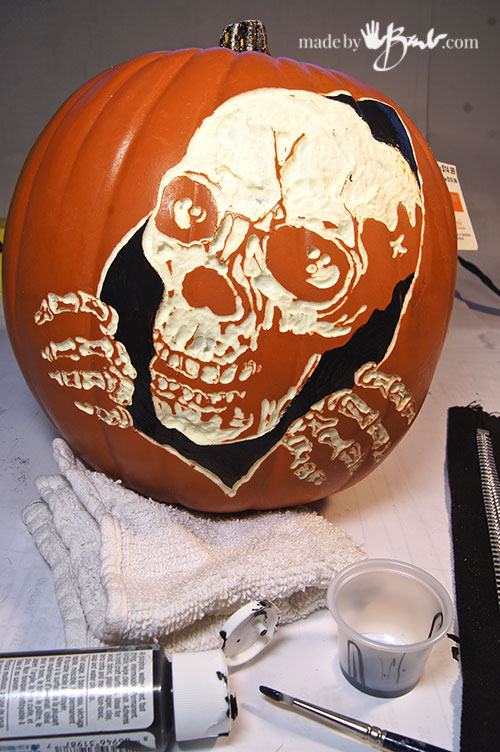 awesome-pumpkin-carving-diy-24-madebybarb-com