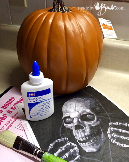 awesome-pumpkin-carving-diy-4-madebybarb-com