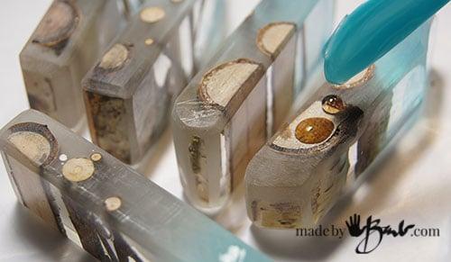 rustic-resin-pendant-diy-madebybarb-12