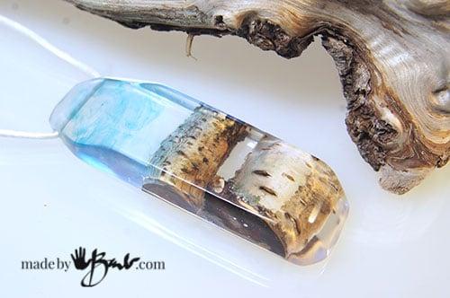 rustic-resin-pendant-diy-madebybarb-22