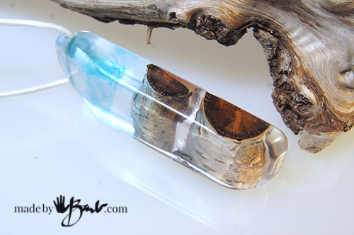 rustic-resin-pendant-diy-madebybarb-23
