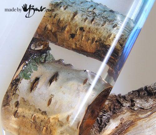 rustic-resin-pendant-diy-madebybarb-24