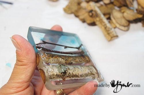 rustic-resin-pendant-diy-madebybarb-4