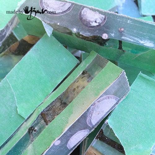 rustic-resin-pendant-diy-madebybarb-7