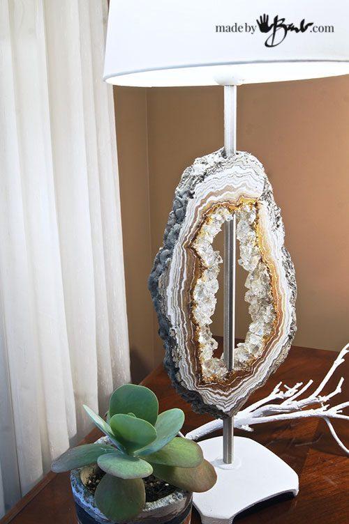 DIY-Concrete-Faux-Geode-Lamp--madebybarb-29