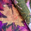 Eco Printing – Nature's Miracle